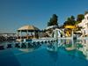 Azalia Hotel & SPA24