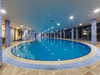 Azalia Hotel & SPA39