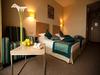 Azalia Hotel & SPA7