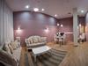 Azalia Hotel & SPA9
