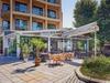 Paradise Hotel2