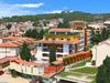 Kiparisite Hotel2