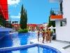 Kiparisite Hotel3