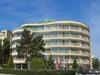 Wela Hotel