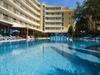Wela Hotel2