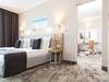 Wela Hotel19