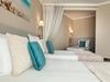 Wela Hotel20