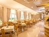 Wela Hotel9