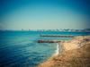 Prestige Fort Beach13