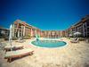 Prestige Fort Beach6