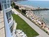 Moonlight hotel4