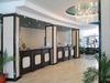 Moonlight hotel7