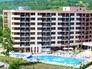 Poseidon Aparthotel