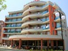 Riagor hotel2