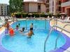 Riagor hotel18