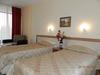 Riagor hotel10