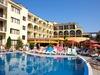 Yavor Palace hotel2
