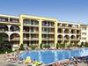 Yavor Palace hotel3