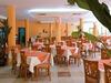 Yavor Palace hotel6