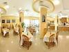 Glarus hotel16
