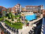 Vineyards Spa Hotel