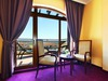 Vineyards Spa Hotel14