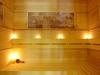 Vineyards Spa Hotel15