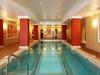 Vineyards Spa Hotel16