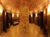 Vineyards Spa Hotel17
