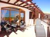 Vineyards Spa Hotel19