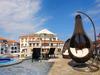 Vineyards Spa Hotel3