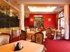 Vineyards Spa Hotel21