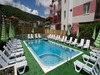 Anixi Hotel3