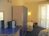 Tegel Hotel11