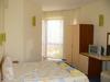 Tegel Hotel16