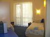 Tegel Hotel10