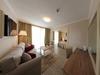 White Rock Castle Aparthotel23