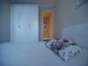 White Rock Castle Aparthotel28