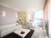 Sana Aparthotel13