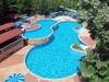 Havana Casino SPA Hotel2