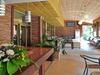 Havana Casino SPA Hotel11
