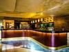 Havana Casino SPA Hotel3