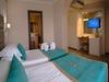 Havana Casino SPA Hotel22