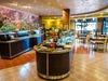 Havana Casino SPA Hotel4