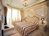 Orpheus Boutique Hotel14