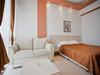 Orpheus Boutique Hotel6