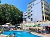 Holiday Park hotel11