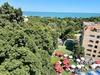 Holiday Park hotel6