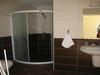 Melsa Coop hotel11