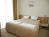 Melsa Coop hotel12